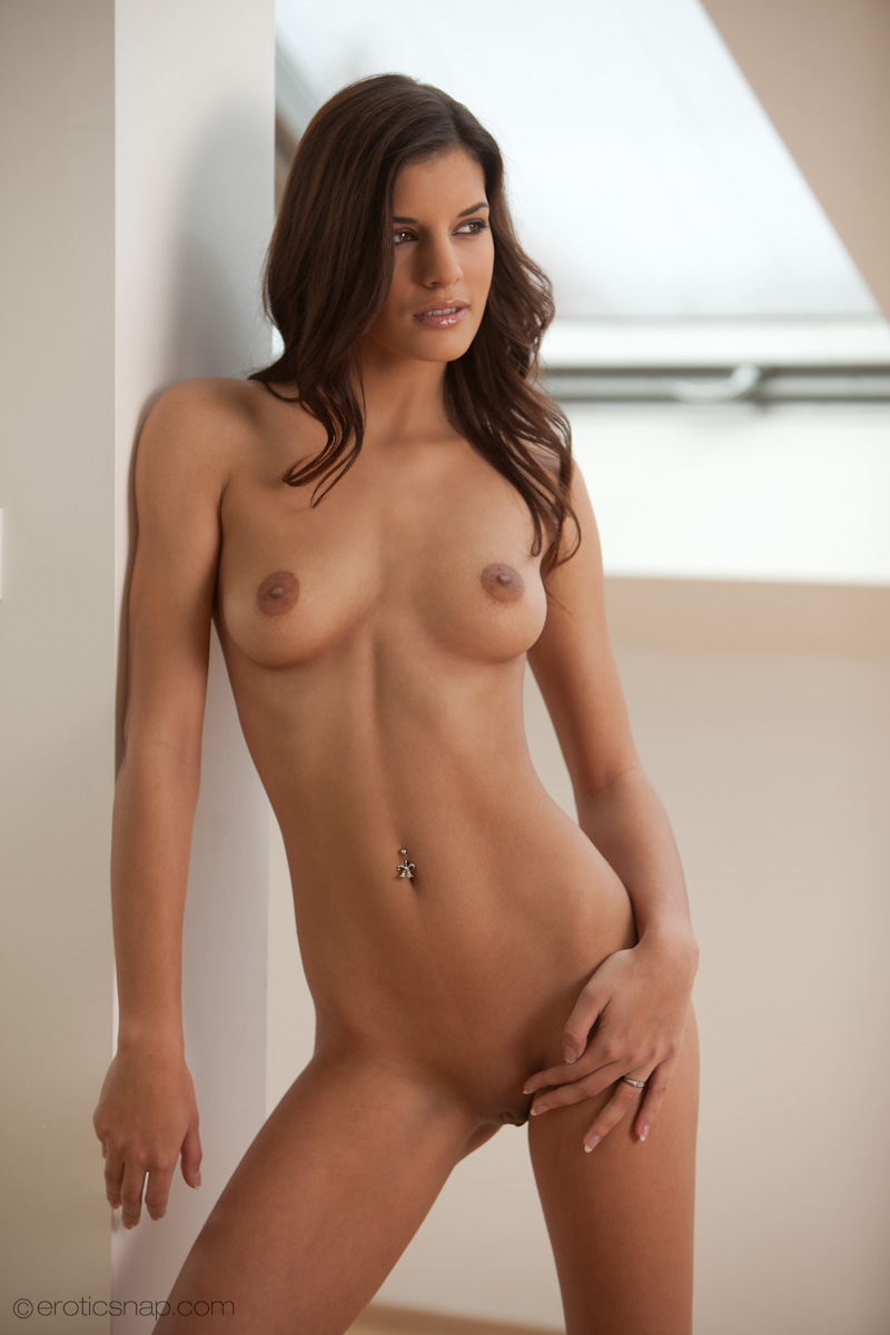 erotic snap