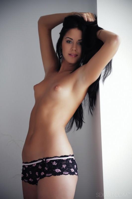 sex art nudes