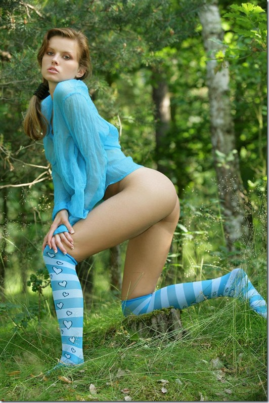 magnificent_chick_in_blue_-_nikky_case_10